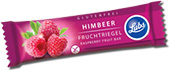 Lubs Fruchtriegel Himbeer