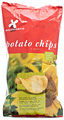 Allos Potato Chips Paprika