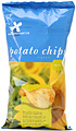 Allos Potato Chips natur