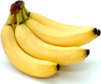 Bananen Fairtrade