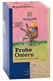 Sonnentor Frohe Ostern Tee