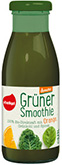 Voelkel Grüner Smoothie Orange-Spinat